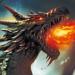 MonsterCry Eternal – Card Battle RPG