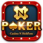 엔포커(NPOKER) : Casino N Hold'em