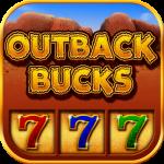 Outback Bucks Slots