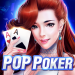 POP Poker—Texas holdem game online