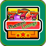 Phantom Lounge