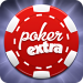 Poker Extra – Texas Holdem Casino Card Game