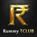 Rummy Tclub-13 Card Indian Rummy Offline