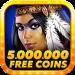 Sandman Slots – Slot Machines Journey with Bonus