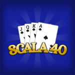 Scala 40 – Giochi di carte Gratis 2020