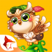 Sky Garden – ZingPlay