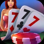 Svara – 3 Card Poker Online Card Game