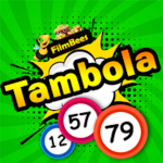 Tambola – Play Free & Win Real Prizes