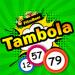 Tambola – Play Free & Win Real Prizes