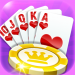 Texas Holdem Poker Offline:Free Texas Poker Games