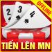 Tien Len Mien Nam offline – Game Danh Bai Tiến Lên