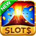 Treasure Slots – Free Vegas Slots & Casino