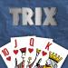 Trix Seikh El Koba: No 1 Playing Card Game