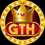 Trùm đánh bài đổi thưởng GTH