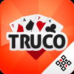 Truco Online – Paulista e Mineiro