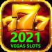 Vegas Slots: Deluxe Casino