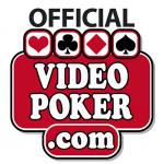 VideoPoker.com Mobile – Video Poker