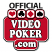 VideoPoker.com Mobile – Video Poker
