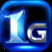 1 Gaming Poker & Domino Qiu Qiu, Ceme Online