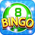 Bingo Hit – Casino Bingo Games