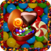 Candy Slots:Sweetest Slot Ever