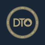 DTO Poker – Your GTO MTT Poker Trainer