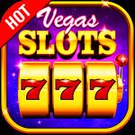 Double Rich – Hot Vegas Casino Slots