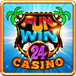 Funwin24 – Roulette & Andarbahar FREE Casino Games