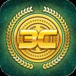 Game bai 3C – Danh bai doi thuong Online