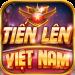 Game danh bai Tien len VN