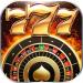 MG老虎機™拉霸角子老虎機遊戲,100款遊戲,最受歡迎的拉斯維加斯Slots賭場遊戲