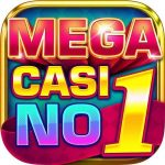Mega CASI NO1 – The Best Khmer Card Game