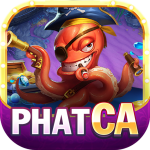 Phat Ca