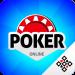 Poker 5 Card Draw – 5CD