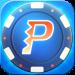 Poker Fighter – Free Poker Trainer
