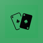 Poker Odds Emulator Lite