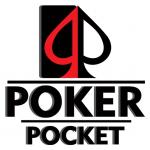 Poker Pocket – best free hold'em casino poker game