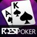 Rest Poker – Texas Holdem