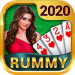 Rummy Gold – 13 Card Indian Rummy Card Game Online
