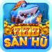 San Hu777 – Slot Ban Ca