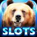 Slot Machine: Bear Slots