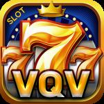 Slot VQV – Đẳng Cấp Nổ Hũ