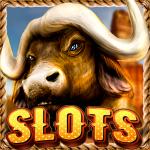 Slots Buffalo Free Casino Game