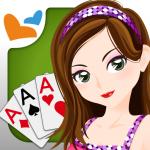 十三支 神來也13支(13Poker,Thirteen, Chinese Poker)