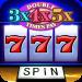 777 Slots – Free Vegas Slots!