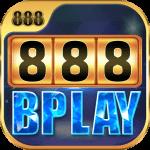 888 BPLAY