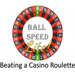 Ball Speed Lite Version
