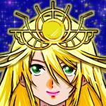 Beast Story Pachinko Slot Game