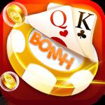 BomH Ban Ca Online – Game Bai Doi Thuong