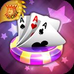 Casino Club – Game Bai Online